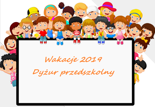 dyzur.png