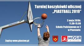 Piastball 2019
